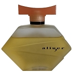Aliger  perfume for Women by Natura 1994