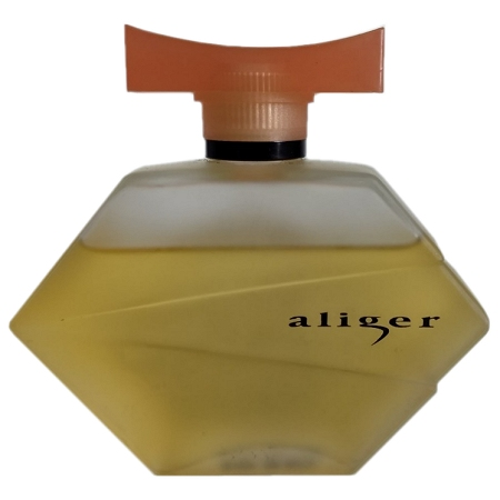 Aliger perfume for Women by Natura