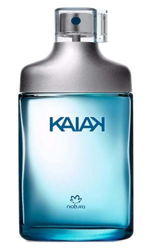 Kaiak cologne for Men by Natura