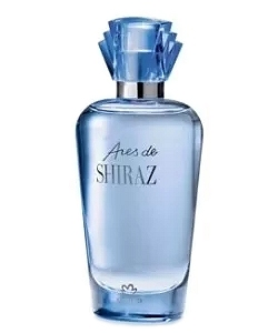 Ares de Shiraz perfume for Women by Natura