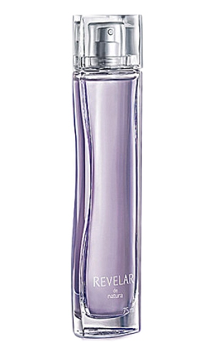 Revelar perfume for Women by Natura