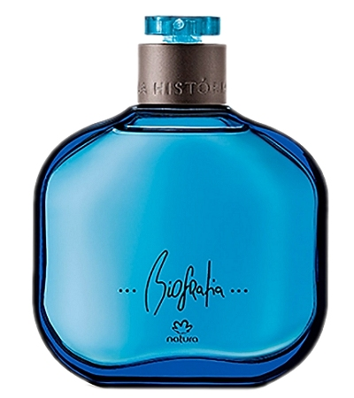 Biografia cologne for Men by Natura