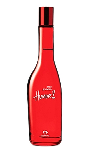 Humor 1 perfume for Women by Natura