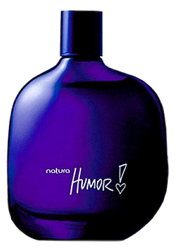 Humor 4 cologne for Men by Natura