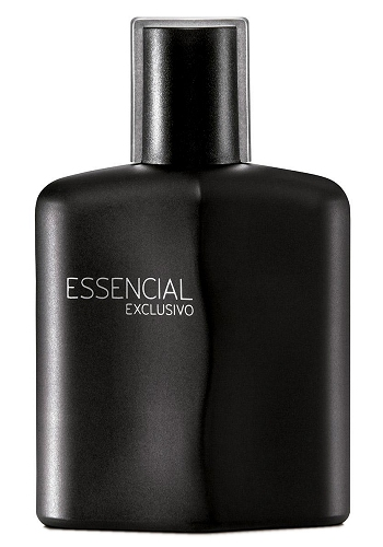Essencial Exclusivo cologne for Men by Natura