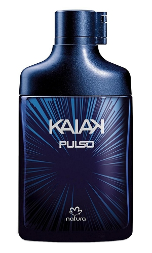 Kaiak Pulso cologne for Men by Natura