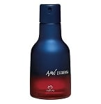 Amo Esquenta cologne for Men by Natura