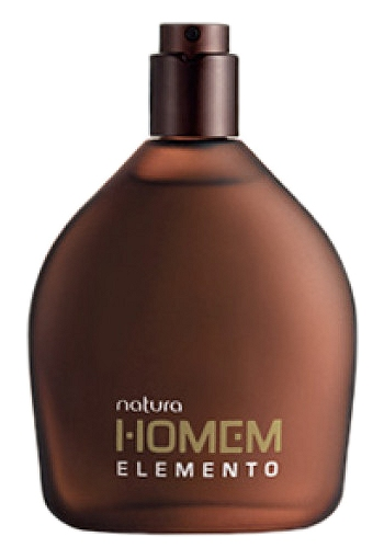 Homem Elemento cologne for Men by Natura