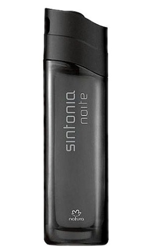 Sintonia Noite cologne for Men by Natura