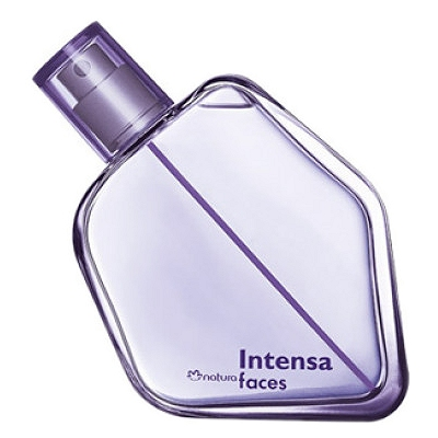 Faces Intensa 2013 perfume for Women by Natura