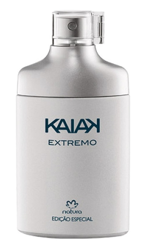 Kaiak Extremo cologne for Men by Natura