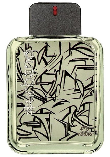 Urbano cologne for Men by Natura