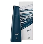 Amo  cologne for Men by Natura 2015