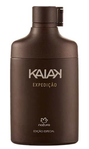 Kaiak Expedicao cologne for Men by Natura