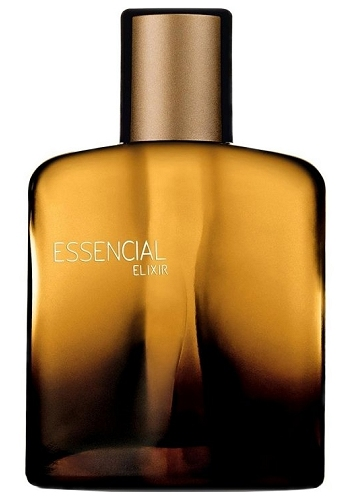 Essencial Elixir Masculino cologne for Men by Natura