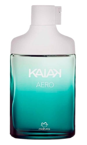 Kaiak Aero cologne for Men by Natura