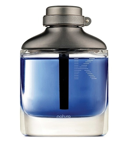 Kaiak K cologne for Men by Natura