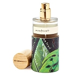 Collages Rainforest Unisex fragrance by Natura - 2018