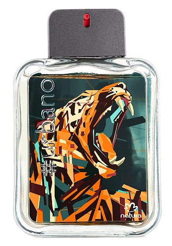 Urbano Exclusivo cologne for Men by Natura