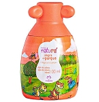 Nature Alegria no Parque Unisex fragrance by Natura