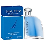 Blue Sail  cologne for Men by Nautica 2017