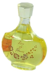 Eau De Fleurs perfume for Women by Nina Ricci