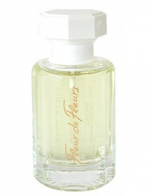 Fleur De Fleurs perfume for Women by Nina Ricci