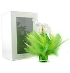 L'Air Du Temps Couture Edition  perfume for Women by Nina Ricci 2008