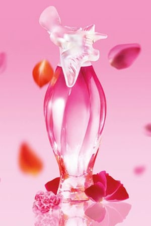 L'Air Du Printemps perfume for Women by Nina Ricci