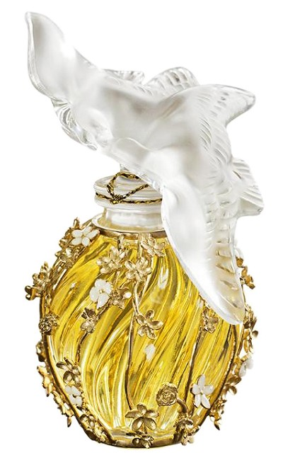 L'Air Du Temps Maison Desrues perfume for Women by Nina Ricci