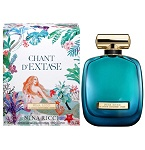 Chant D'Extase  perfume for Women by Nina Ricci 2018