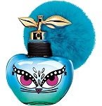 Les Monstres Luna  perfume for Women by Nina Ricci 2018