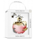 Nina Collector Edition 2019 perfume for Women by Nina Ricci