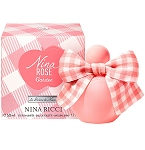 Nina Rose Garden perfume for Women by Nina Ricci - 2021