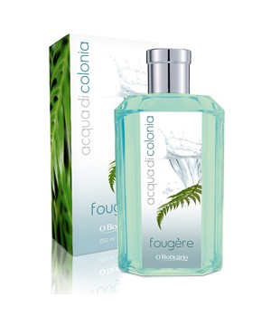 Acqua di Colonia Fougere perfume for Women by O Boticario