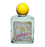 Angelical Touch  perfume for Women by O Boticario