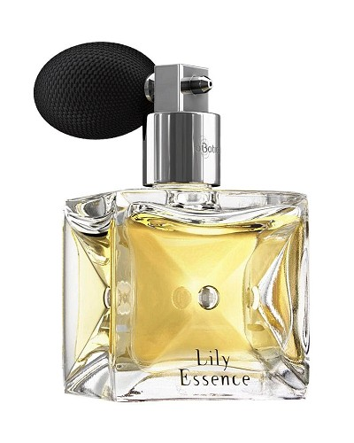 Lily Essence perfume for Women by O Boticario