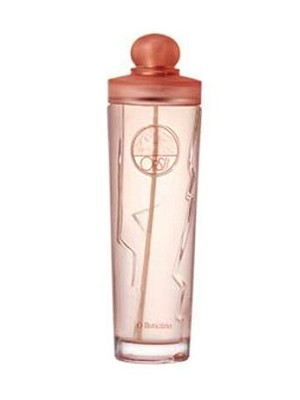 Ops Fashion perfume for Women by O Boticario
