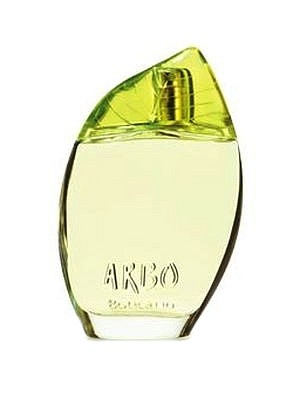 Arbo perfume for Women by O Boticario