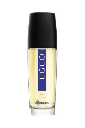 Egeo cologne for Men by O Boticario