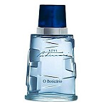 Azul Portinari  cologne for Men by O Boticario 2005