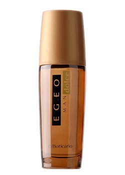 Egeo Dolce cologne for Men by O Boticario