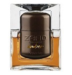 Zaad Amber  cologne for Men by O Boticario 2010