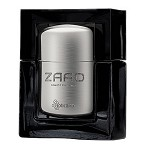 Zaad Exclusive  cologne for Men by O Boticario 2012