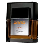 Zaad Vision  cologne for Men by O Boticario 2015