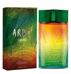 Arbo Liberte  cologne for Men by O Boticario 2016