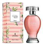 Cecita Blossom perfume for Women by O Boticario