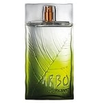 Arbo Reserva  cologne for Men by O Boticario 2019