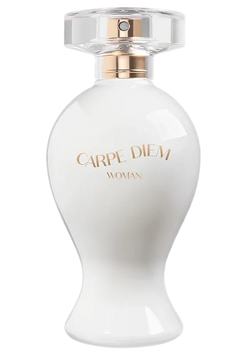 Carpe Diem 2019 perfume for Women by O Boticario