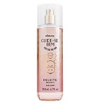 Cuide-Se Bem Deleite perfume for Women by O Boticario